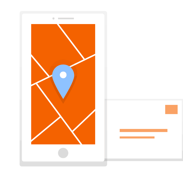 Reduce Fines With Geolocation Data